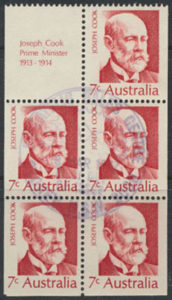 australia-507a