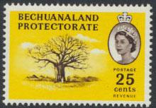 bechuanaland-177