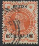 bechuanaland-sg-9